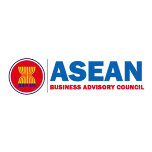 ASEAN Business Advisory Council (ASEAN - BAC)