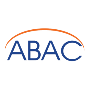 APEC Business Advisory Council (ABAC)